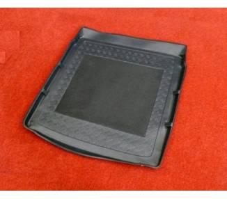 Boot mat for Volkswagen Passat B7 limousine 2010-2014