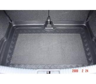 Tapis de coffre pour Volkswagen Scirocco coupé à partir du 09/2008-