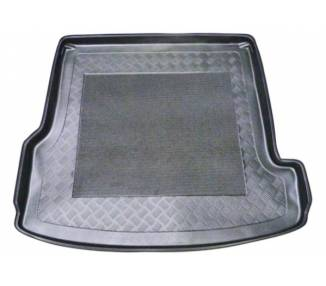 Boot mat for Volkswagen Passat Break 3BG 5 portes de 1996-2005