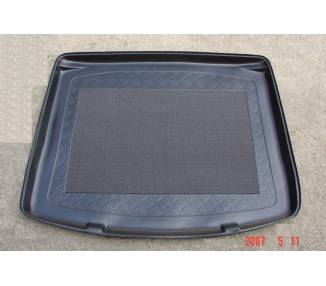 Boot mat for Volkswagen Golf IV berline 3 et 5 portes de 1998-2003