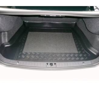 Boot mat for Volvo S60 à partir du 08/2010-