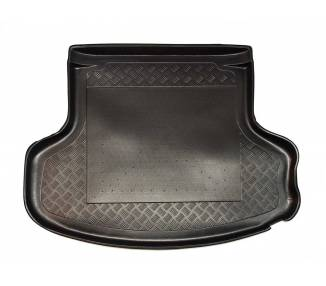 Boot mat for Volvo V40 break 5 portes de 1996-2004