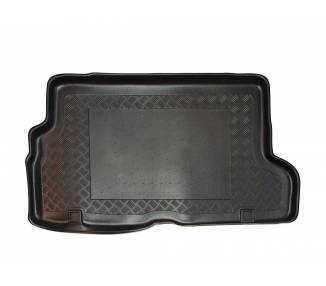Boot mat for Volvo 850 de 1992-1997