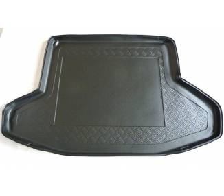 Boot mat for Toyota Prius Berline 5 portes de 2004-2009