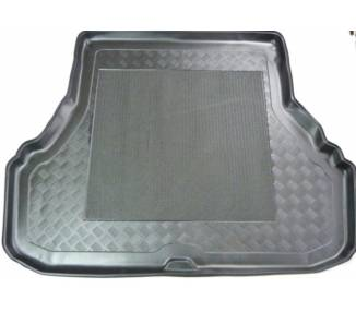 Boot mat for Toyota Avensis Berline 4 portes de 1998-2002