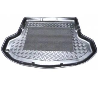 Kofferraumteppich für Suzuki Kizashi ab Bj. 2010-