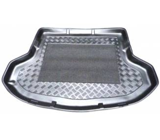 Boot mat for Suzuki Kizashi à partir de 2010-