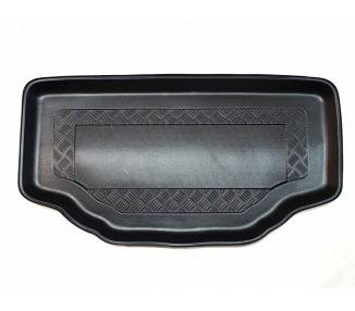 Boot mat for Suzuki Alto à partir de 2010-