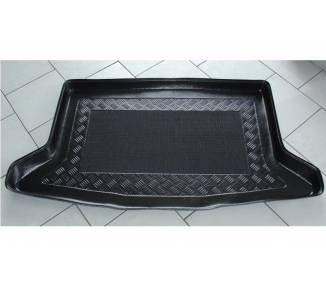 Boot mat for Suzuki SX4 4x4 à partir de 2006-