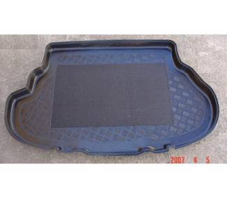 Boot mat for Suzuki Liana Berline à partir de 2001-