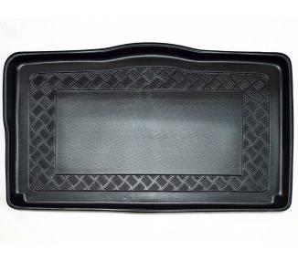 Kofferraumteppich für Suzuki Ignis ab Bj. 10/2003