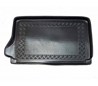 Boot mat for Suzuki Grand Vitara de 1998-2003