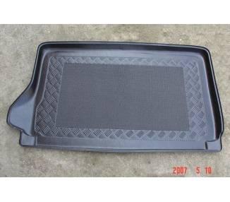 Boot mat for Suzuki Grand Vitara de 2003-2004