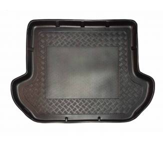 Boot mat for Subaru Legacy Wagon/Outback à partir du 09/2009-