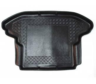 Boot mat for Subaru Legacy limousine à partir de 2009-