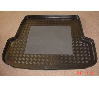 Boot mat for Subaru Outback BL/BP 2003-2009