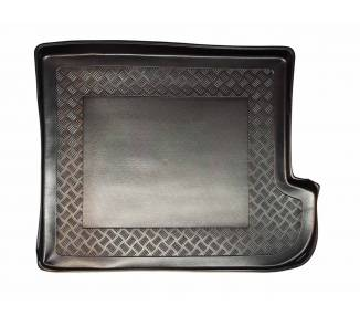 Boot mat for Subaru Tribeca B9 à partir de 2006-