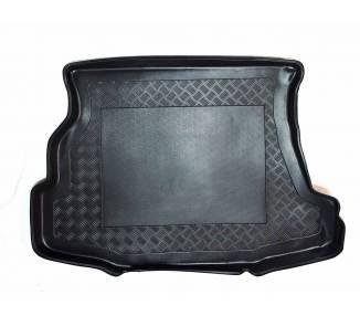 Kofferraumteppich für Subaru Impreza II ab Bj. 2006-
