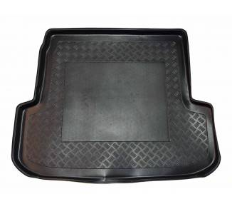 Boot mat for Subaru Legacy de 2003-2009