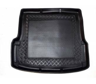 Tapis de coffre pour Skoda Octavia II Limousine 2004-2012
