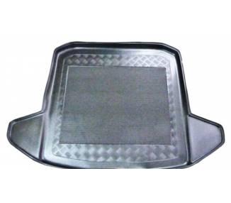 Boot mat for Skoda Fabia Limousine de 2000-2007
