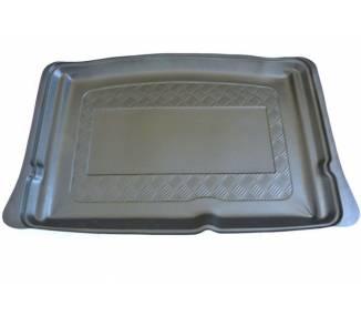 Kofferraumteppich für Seat Mii Limosine ab Bj. 2011-