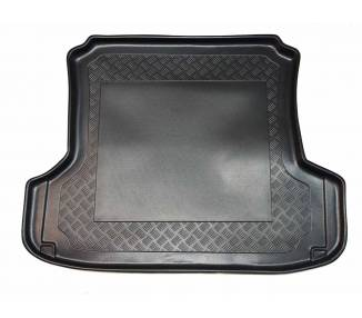 Boot mat for Seat Toledo II de 1999-2004