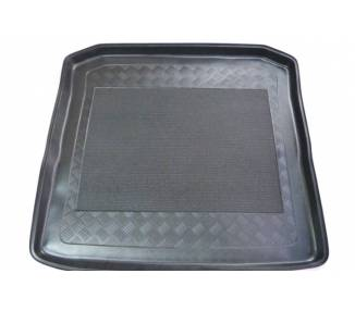 Boot mat for Seat Cordoba à partir de 2002-