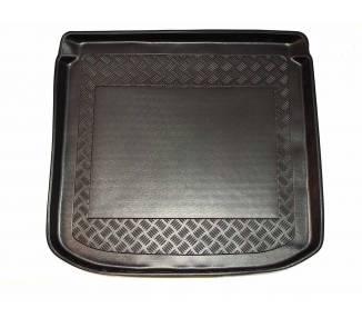 Tapis de coffre pour Seat Altea XL à partir de 2007-
