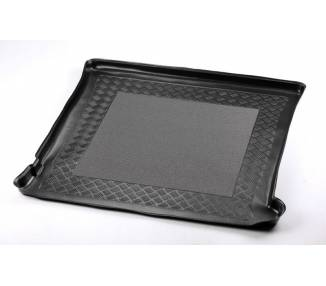 Boot mat for Seat Alhambra à partir de 1995-
