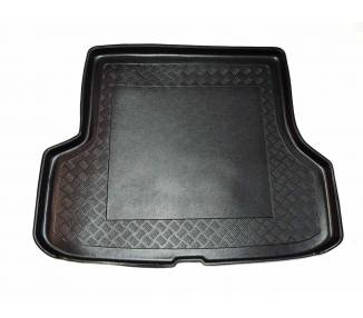 Boot mat for Saab 9-5 Break à partir de 1998-