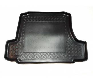 Boot mat for Saab 9000 de 1992-1998