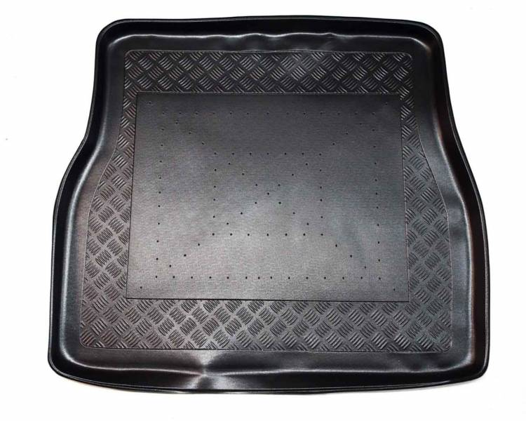 Boot mat for Peugeot 406 de 1995-2004