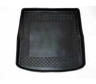 Tapis de coffre pour Mazda 6 III Sport Combi Break à partir de 2013-