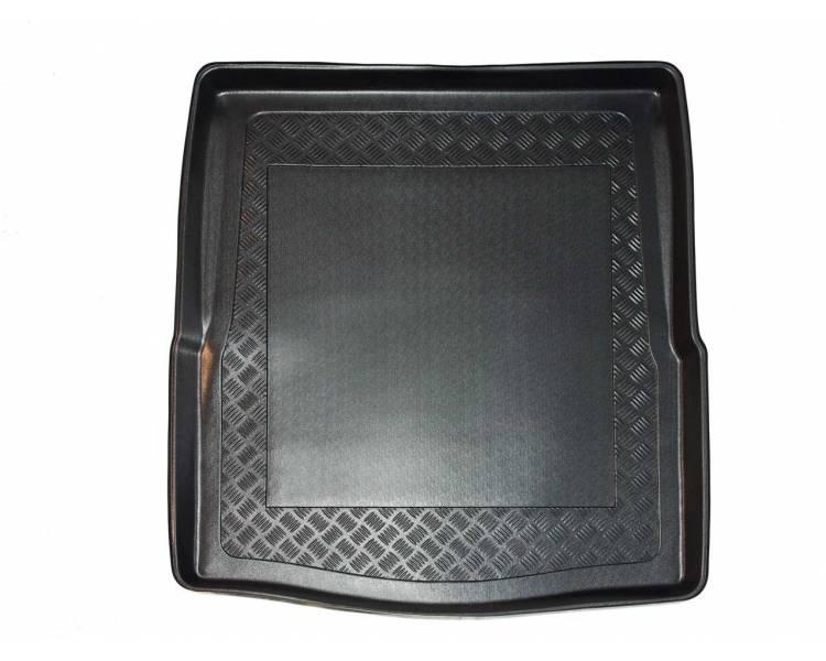Tapis de coffre pour Mazda 6 III Limousine à partir de 2013-