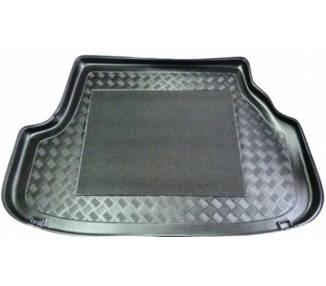 Boot mat for Mazda 626 Break de 1998-2002