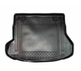 Kofferraumteppich für Kia Ceed II SW EU Kombi ab Bj. 09/2012-