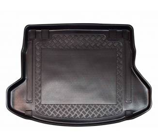 Boot mat for Hyundai i30 CW GD Break à partir du 07/2012-