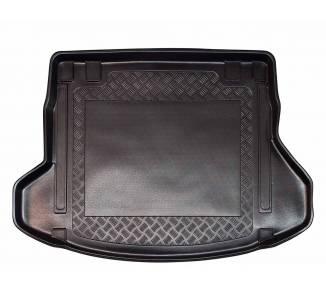 Tapis de coffre pour Hyundai i30 CW GD Break à partir du 07/2012-