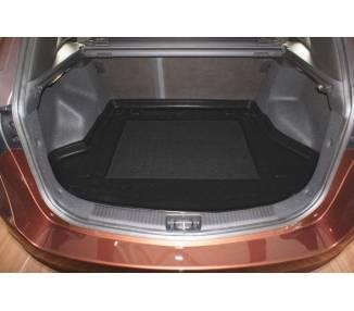 Kofferraumteppich für Hyundai i30 CW GD Kombi ab Bj. 07/2012-