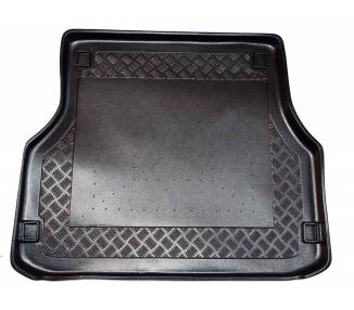 Boot mat for Honda Civic Aerodeck de 1997-2002