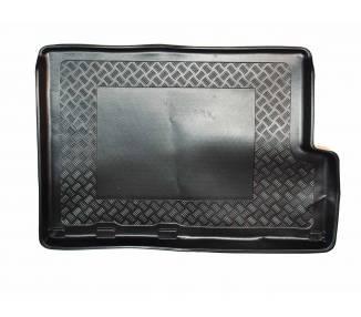 Tapis de coffre pour Ford Tourneo Custom (Transit VII L2) Monospace à partir de 2013-