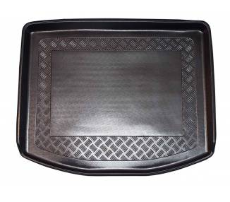 Boot mat for Ford Kuga II SUV à partir de 2013-