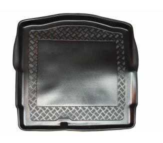Tapis de coffre pour Citroen C-Elysee Limousine à partir de 2013-