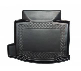 Kofferraumteppich für Chevrolet Malibu Stufenheck ab Bj. 07/2012-