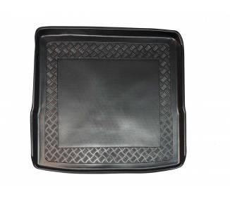 Kofferraumteppich für Chevrolet Cruze Station Kombi ab Bj. 09/2012-