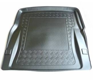 Boot mat for BMW 3 F30 Limousine à partir du 01/2012-
