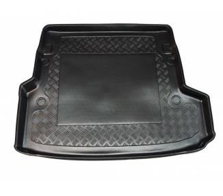 Kofferraumteppich für BMW 3 F31 Touring Kombi ab Bj. 2012-