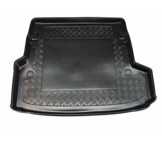 Boot mat for BMW 3 F31 Touring Break à partir de 2012-