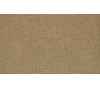 Car Carpet Velour Cream V206